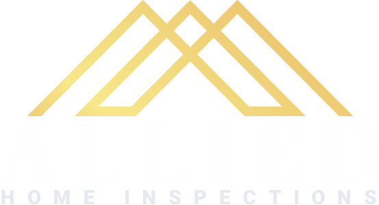 Allied Home Inspections